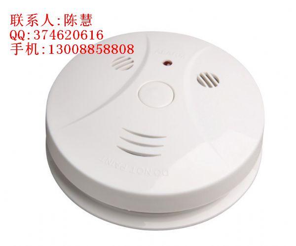 [供应]智能光电烟感探测器/消防验收烟感探测器厂家