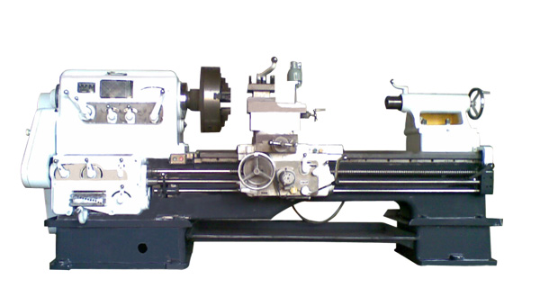 c6280重型车床 - 滕州市大重数控机床有限公司