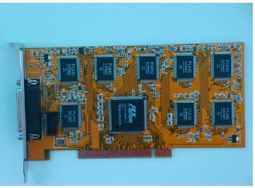 [供应]亳州小区视频监控设备 亳州电脑监控方案 亳州无线监控价格系统