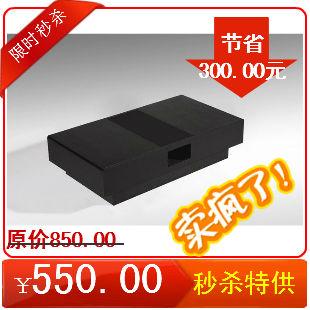 带家具茶几G环保价格-抽屉:550.00/台-上海旷桂有限公司三茶几装饰太原市图片