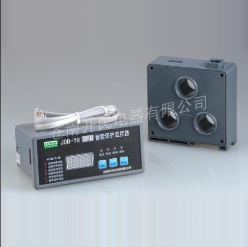 jdb-yr系列电动机综合保护器