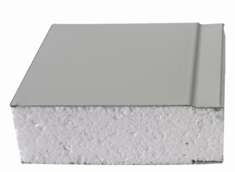 广州彩钢板工程施工,广州彩钢板隔墙,广州彩钢板