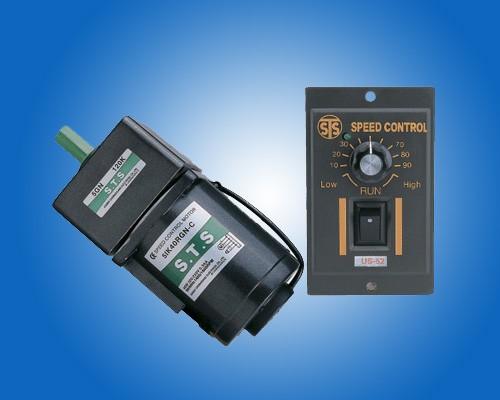 2,短时间内制动,电动机单机时,超程是2-4旋  &nbsp