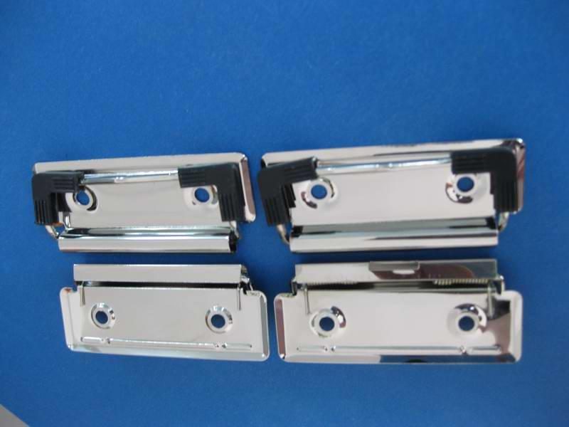 铁单线圈,板夹70mm/100mm/120mm,快捞夹(杠杆夹),强力压夹,牙夹,长尾