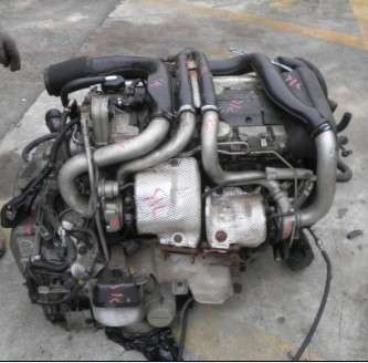捷豹路虎招聘_供应奔驰CLK280汽车发动机,油底壳,汽油泵原厂全车配件产品大图