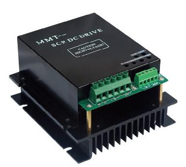可控硅直流调速器/scr直流控制器高清图片 高清大图