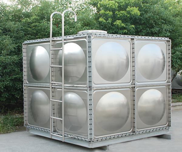 广西南宁不锈钢水箱批发价格 价格 700.00 台 南宁市向上玻璃钢制品厂 价格库 产品报价 价格中心 中国领先的免费B2B电子商务推广平台