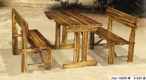 酒吧桌椅,啤酒桌椅,啤酒桌