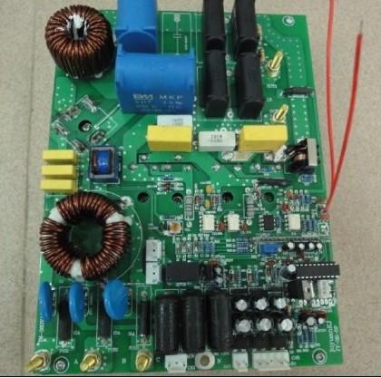 厦门飞如电磁加热器的滤波电容选择:  厦门飞如电磁加热器的设计理念