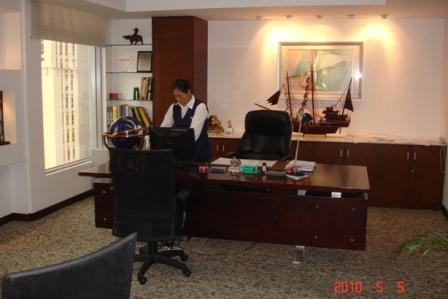 广州驻场保洁公司 办公室日常保洁,小区日常保洁公司