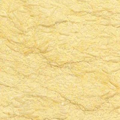 湖北石材厂 大理石:超白洞石阿曼米黄石材厂湖南石材