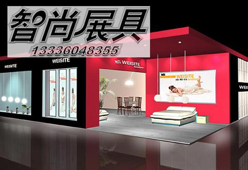 杭州展览搭建 杭州展会布置设计 杭州展览搭建公司 杭州展会策划布置
