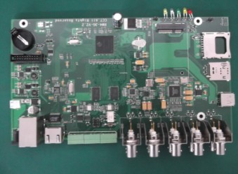电路板 339_248