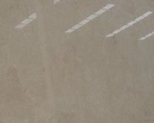 白玉兰 深圳白玉兰大理石 白玉兰深圳石材厂 白玉兰石材高清图片 高清大图