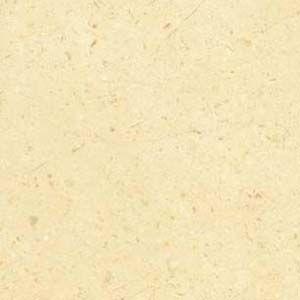 沙安娜 莎安娜米黄 莎安娜米黄大理石 深圳石材厂 深圳大理石厂高清图片 高清大图