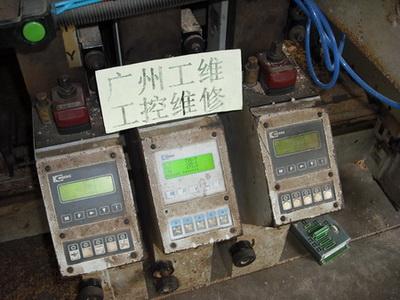 hbm维修力传感器维修数据采集维修ae301维修t10f/fs维修t10f-001r-su2