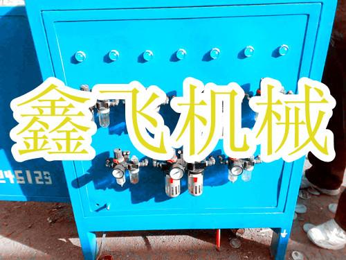 >> 全自动易拉罐分切机怎么个分切法xf4    公司主营:木材破碎机,木材