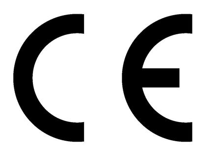 logo 标识 标志 设计 矢量 矢量图 素材 图标 448_306