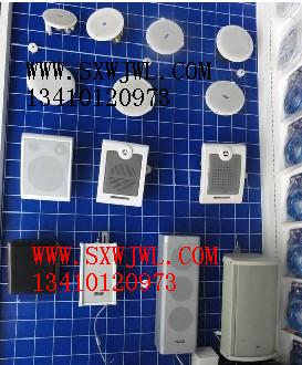 浴室并联电路图