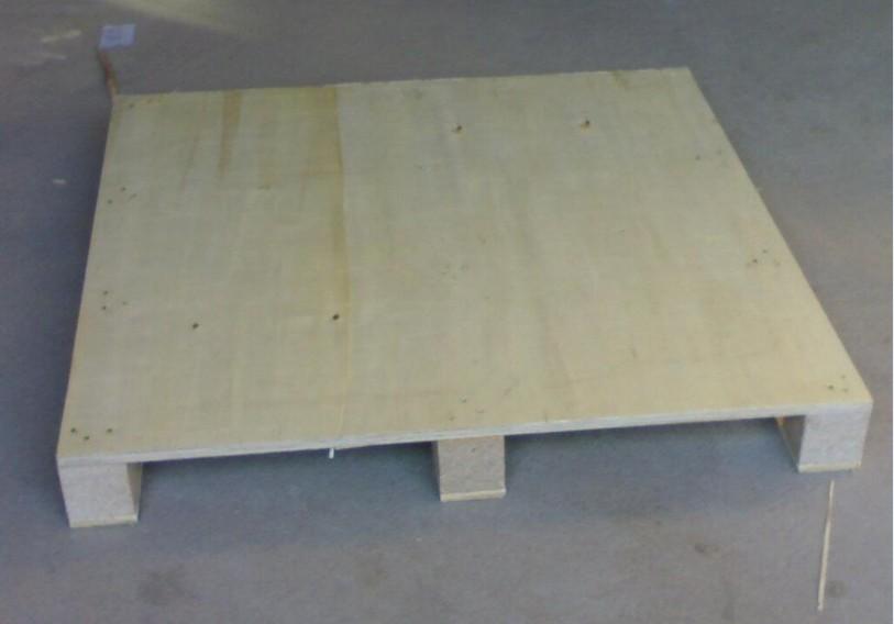 木托盘,木栈板,包装箱,胶合板托盘,松木包装箱,垫仓板,木仓板,木架