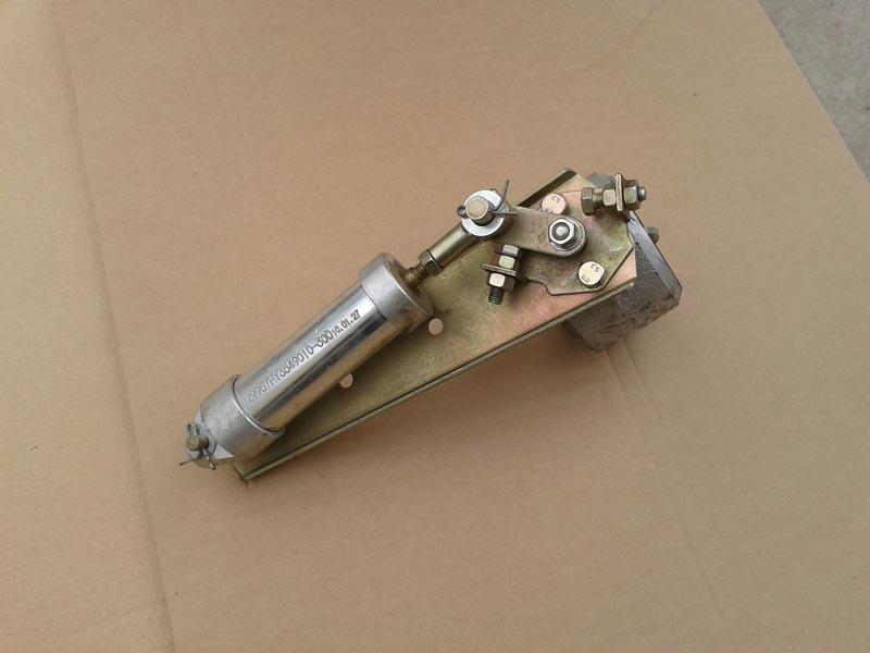 采购优质的汽车液压制动阀就到常州立鹏 常州市立鹏汽车零