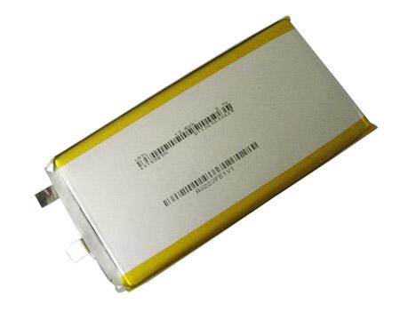 过电压保护电路
