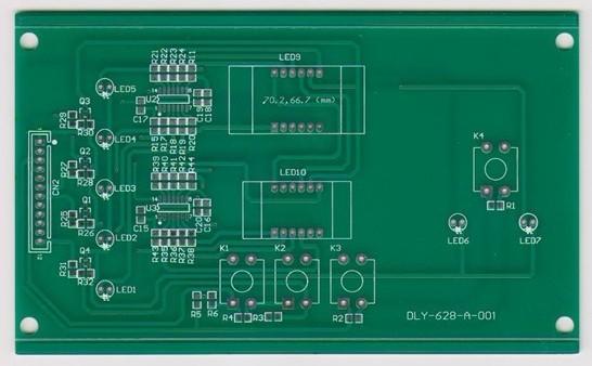 [供应]青岛电路板抄板,青岛复制电路板