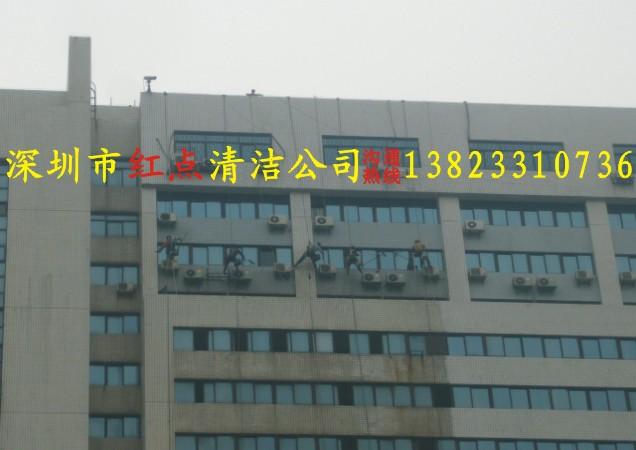 广州华凯电梯电路图