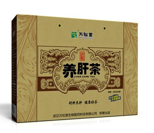 鹅肥肝酱_沈记养肝茶价格 养肝茶加工价格 养肝茶批发价格 养肝