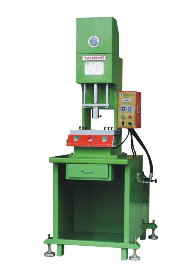 武汉弓形油压机厂家 四川电机压装机厂家