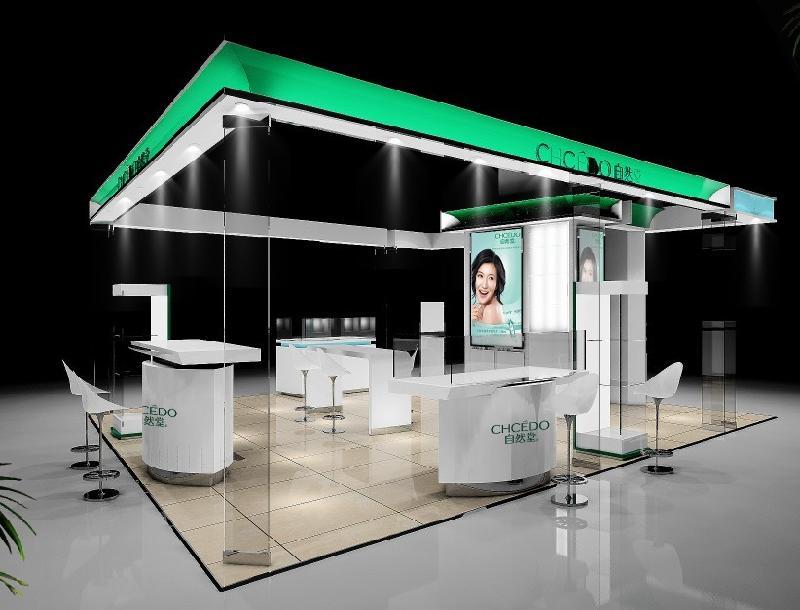 南京化妆品柜台 - 无忧商务网