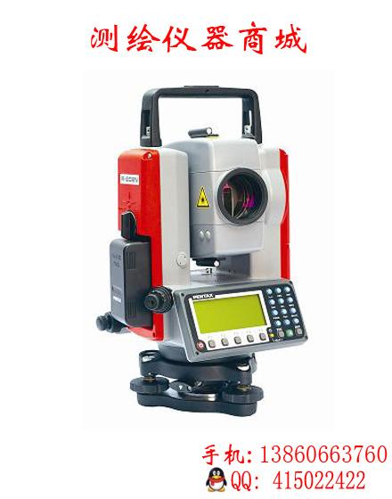 产品库 仪器仪表 电子测量仪器 >> 宾得r-202ne全站仪 宾得全站仪r