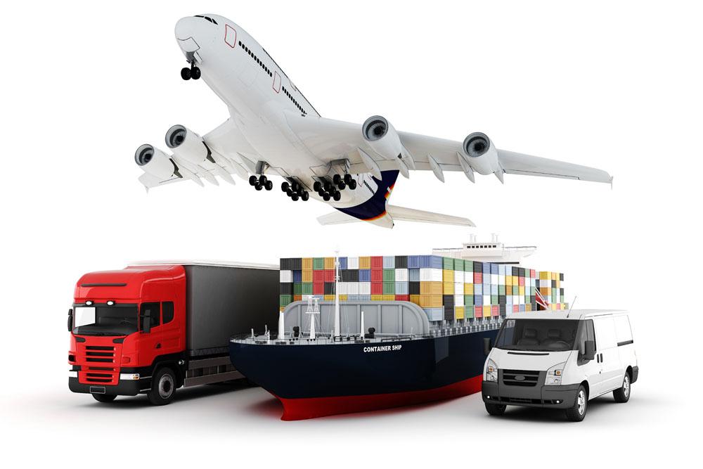 上海散货拼箱上海港到槟成PENANG巴生港PORT KELANG海运散货拼箱订舱运输海运货代