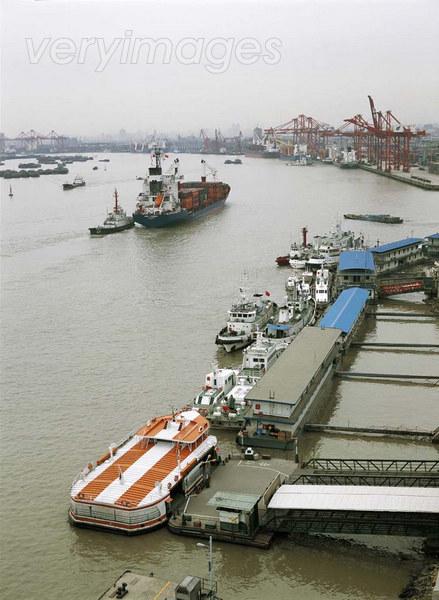 上海散货拼箱上海港到柔佛州JOHORE海运散货拼箱订舱运输海运货代