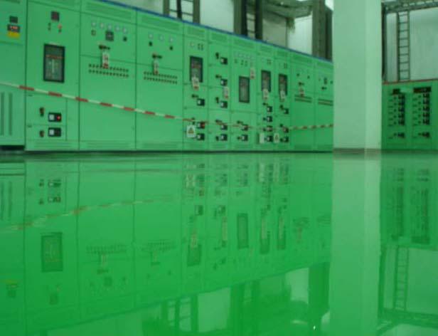 广西塑胶地板 PVC地面公司