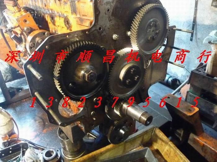 气泵磁力启动器接线图