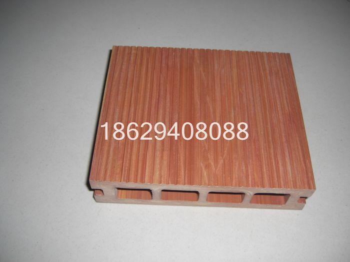 重庆塑木地板,四川塑木地板