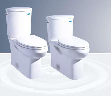 上海闸北区CASCADE卡思卡特马桶预约维修.上海马桶节水配件维修