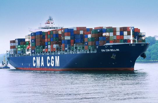 中国各口岸到帝力(DILI)东帝汶帝力海运中国主要港口海运----东帝汶(帝力) Chinese main port ---East Timor (Dili) 我们是一家专业做东帝汶(Dili)的船代公司, 从中国的各个港口去Dili都可以操作。我们是东帝汶专线船在中国的代理,不管你出的是一般普通箱还是特种箱、散杂货,我们都可以一条龙的服务。另外在东帝汶当地的清关、拖车我司也可以辅助办理。我们的船是在Singapore中转上的二程船。全程18-22天可以抵达。运费方面优势可见,如果有需要可以直接联系我。