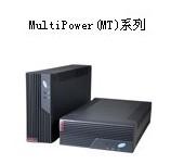伊顿UPS美国山特CSTKUPS电源C1K在线式标准机高性价比广东冠军蓄电池山特UPS电源MT1000S外接电池24V经济适用