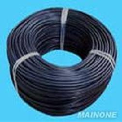 YZF电缆-阻燃橡套线