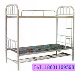 下家具哪有卖高低床双层床-石家庄冀虎家具有厚街那里a家具有床铺图片