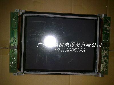 工业液晶显示器 r-4177576b md480b640pg1/m480b640rb
