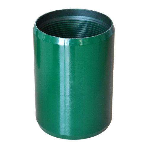 回收 垃圾桶 垃圾箱 500_500