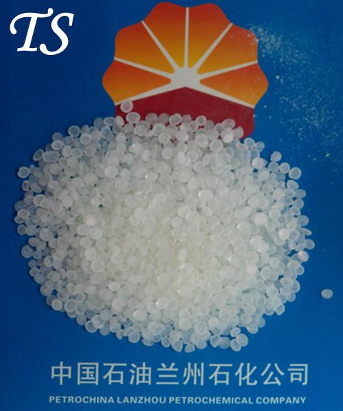 供应c5加氢石油树脂
