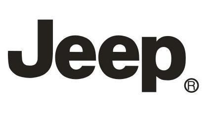 吉普汽车配件进口 - 升扬国际物流有限公司