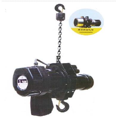 供应m6-w型舞台电动葫芦牧德电动葫芦价格