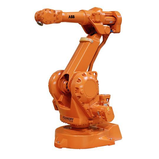 天津昌正机器人前期品牌耕耘在自动喷涂行业,并在业内取得了丰硕的成绩和口碑,我们专注于: 单轴、多轴往复喷涂机至五轴/六轴往复喷涂机!从独立到在线,从步进到追踪一应俱全。我司专业从事机器人、往复机 、烤漆线 、无尘房、 喷涂零配件 、集成控制系统销售及服务。有R-1000iA/80F、R-1000iA/100F小型高速机器人、M-3iA大型高速搬运、装配机器人、LR Mate 200iB/5WP防水型、LR Mate 200iB/5WP清洁型机器人、人手臂大小的万能迷你智能机器人等 应用最广的工业机器人 I
