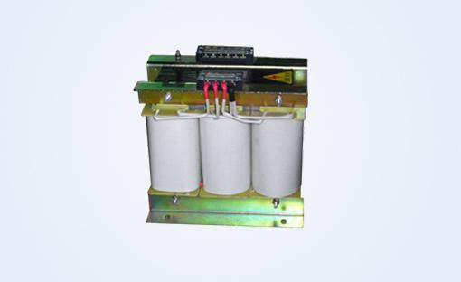金三合隔离变压器;; 进口设备变压器;