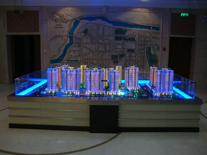 城市规划模型,房产展示模型,方案设计模型,工业设计模型,厂区规划模型